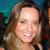 <b>Alice Backes</b><br/><strong>Consultora de viagens da Viaggitur</strong><br/>viaggitur.com.br