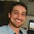 <b>Anderson Soares</b><br/><strong>Diretor Executivo da Lasertec</strong><br/>lasertecsupri.com.br
