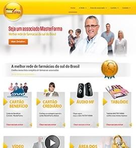 Rede MasterFarma